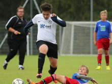 108_JSG-C1_vs._JFG_Tannenbichel_in_Görisried_am_18.09.2016_Foto_P._Roth.jpg