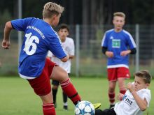 143_JSG-C1_vs._JFG_Tannenbichel_in_Görisried_am_18.09.2016_Foto_P._Roth.jpg